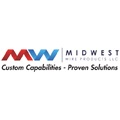 Midwest Wire Product LLC